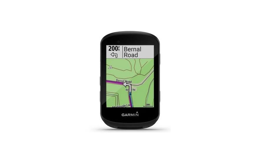 Supports téléphone & GPS
